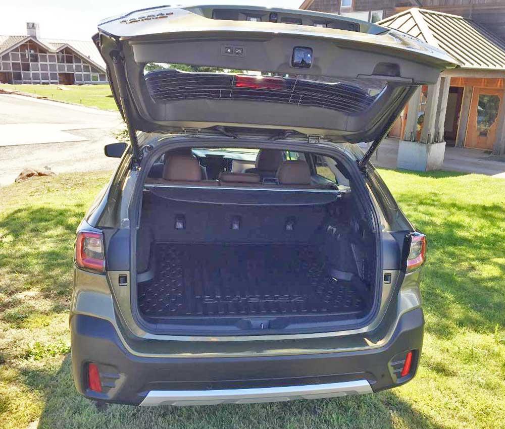 Subaru-Outback-Gte