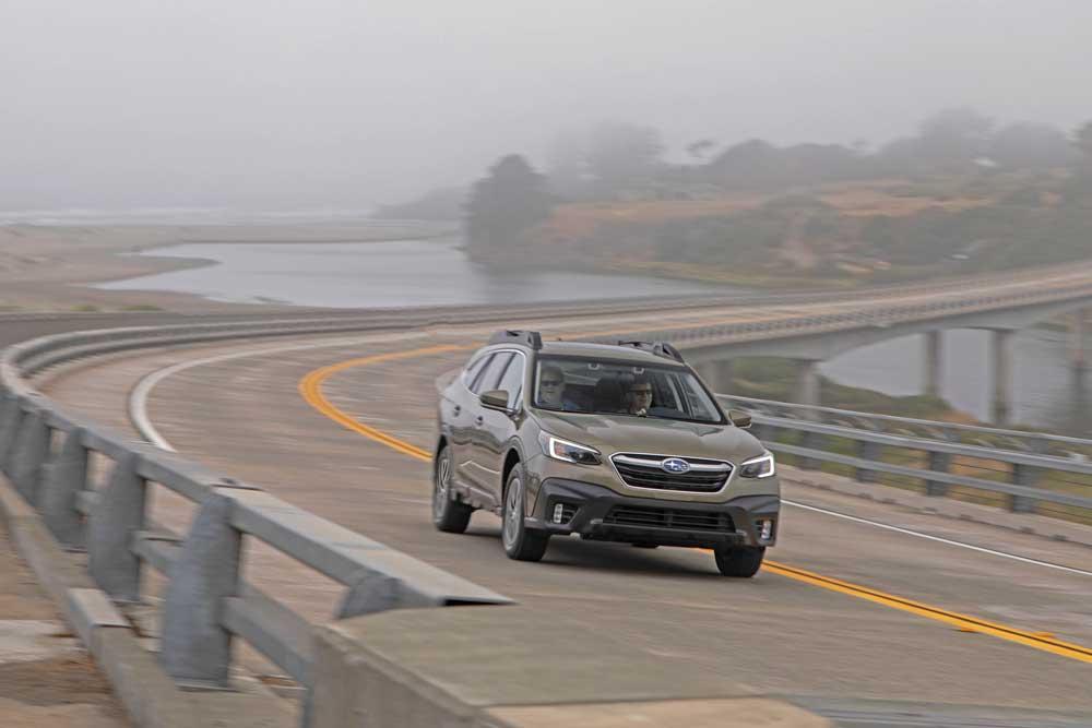 Subaru-Outback-Hwy-RSF