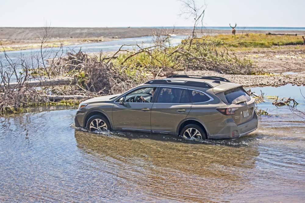 Subaru-Outback-LSD-Wtr