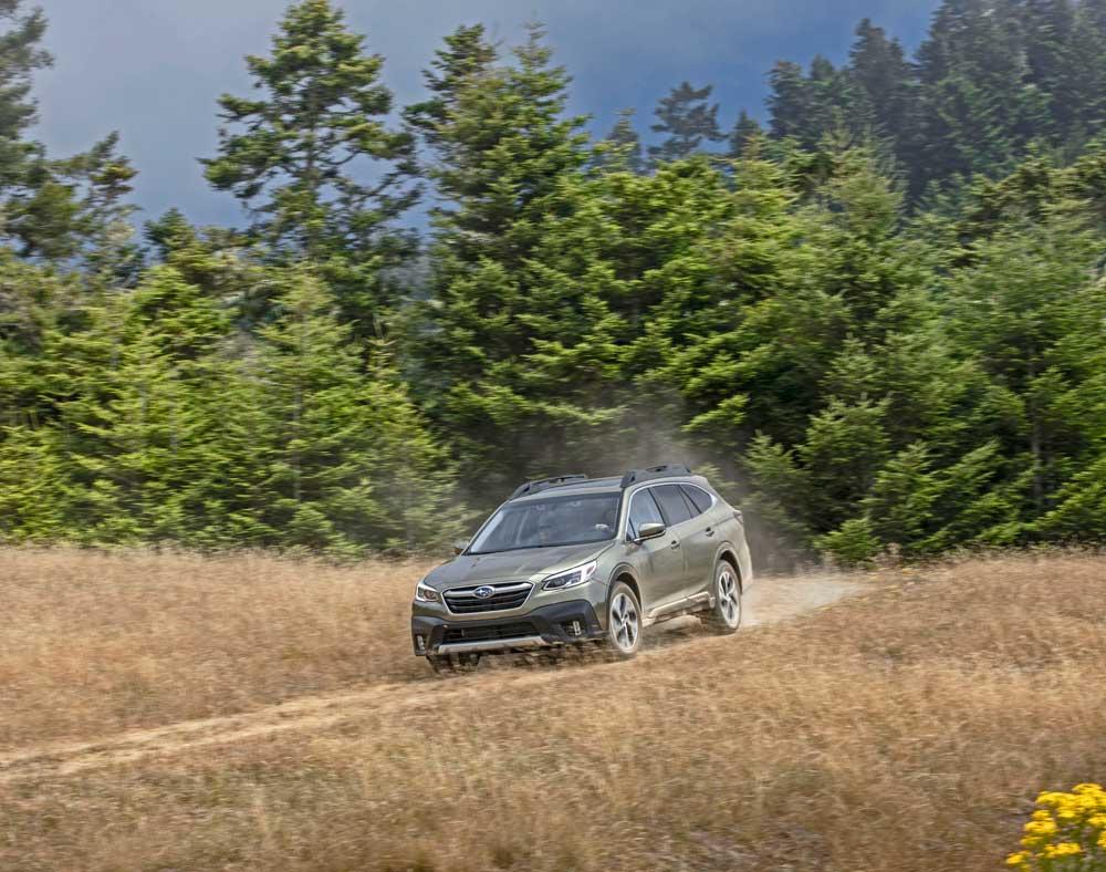 Subaru-Outback-LSF-Fld
