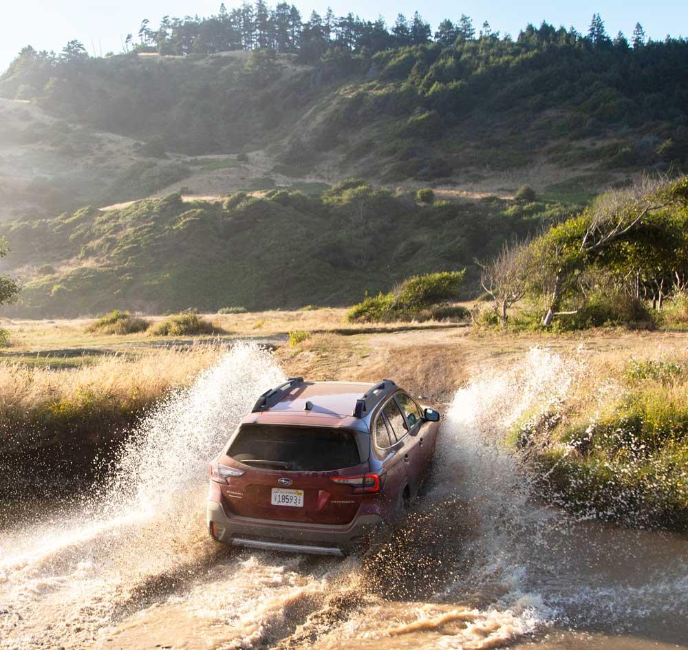 Subaru-Outback-Splsh