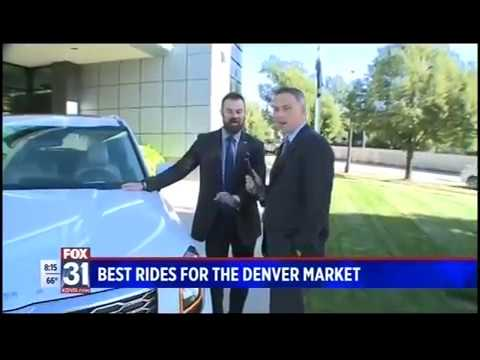 Best Cars for Summer and Winter Driving Fox 31nbsp