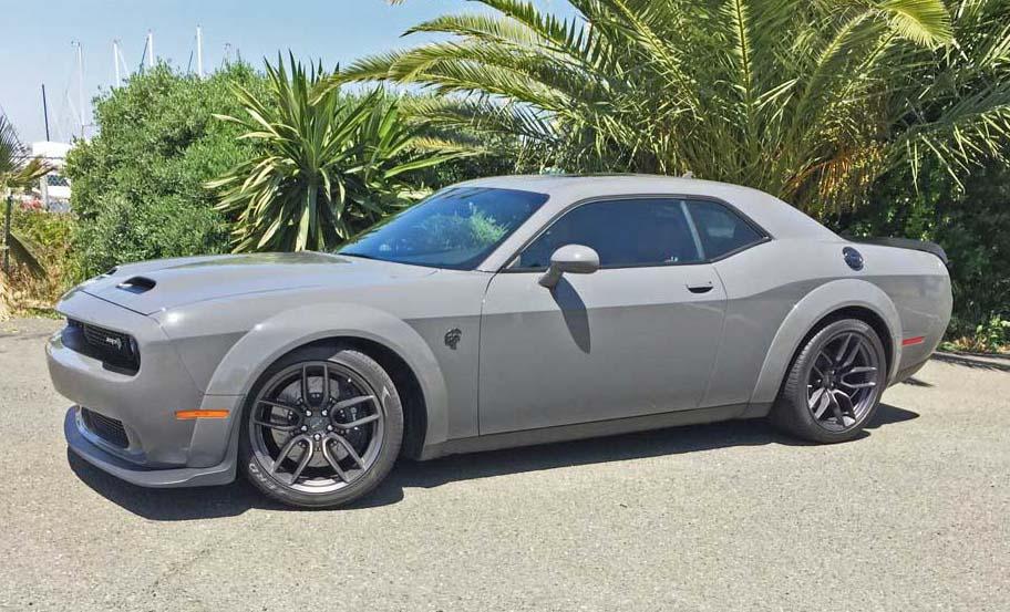 Dodge-Challenger-SRT-Hellcat-Redeye-LSD