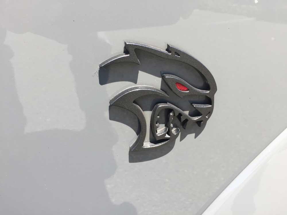 https://ourautoexpert.com/wp-content/uploads/2019/09/Dodge-Challenger-SRT-Hellcat-Redeye-Logo.jpg
