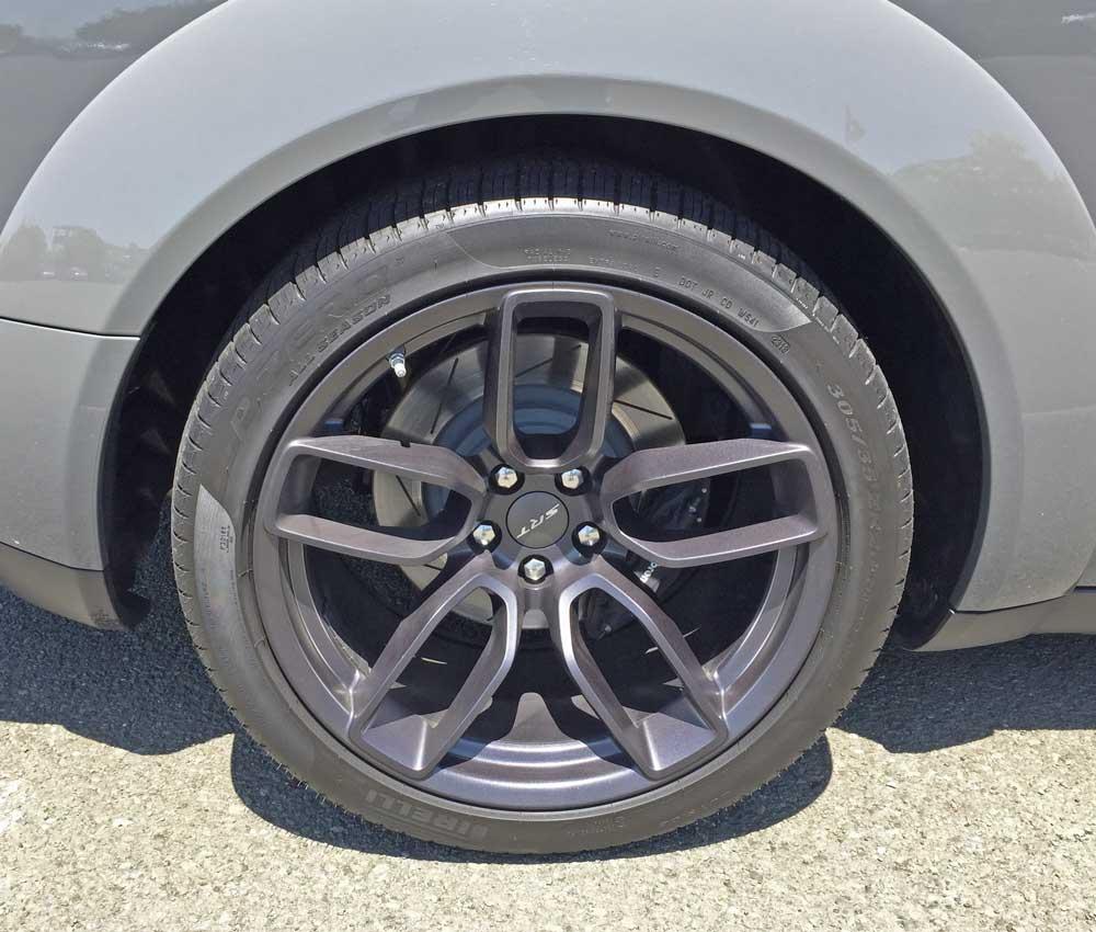 Dodge-Challenger-SRT-Hellcat-Redeye-Whl