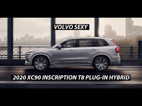 Volvonbsp