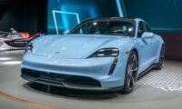 2019 L.A. Auto Show: Top Cars