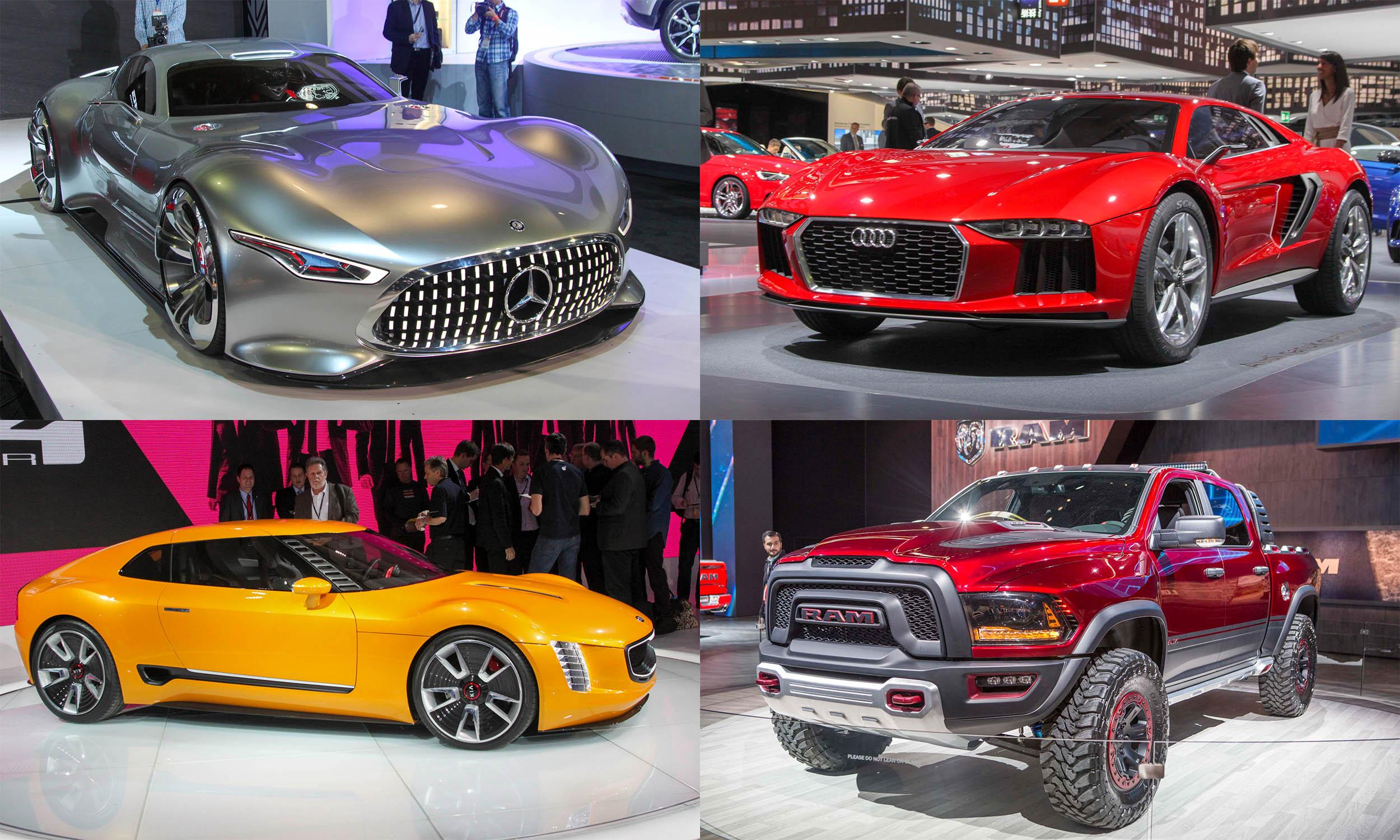© Automotive Content Experience