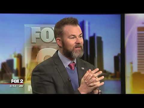 Mike Caudill Best Deals of the Year Fox 2 Detroitnbsp