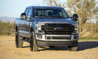 GMC Acadia | Our Auto Expert