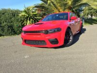 2020 Dodge Charger RT Scat Pack Plusnbsp