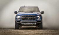 Best-Selling Vehicles in America