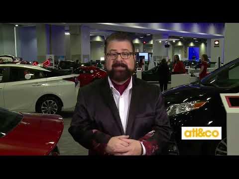 Nik Miles Car Shopping Tips ATL038Co WXIA Atlantanbsp