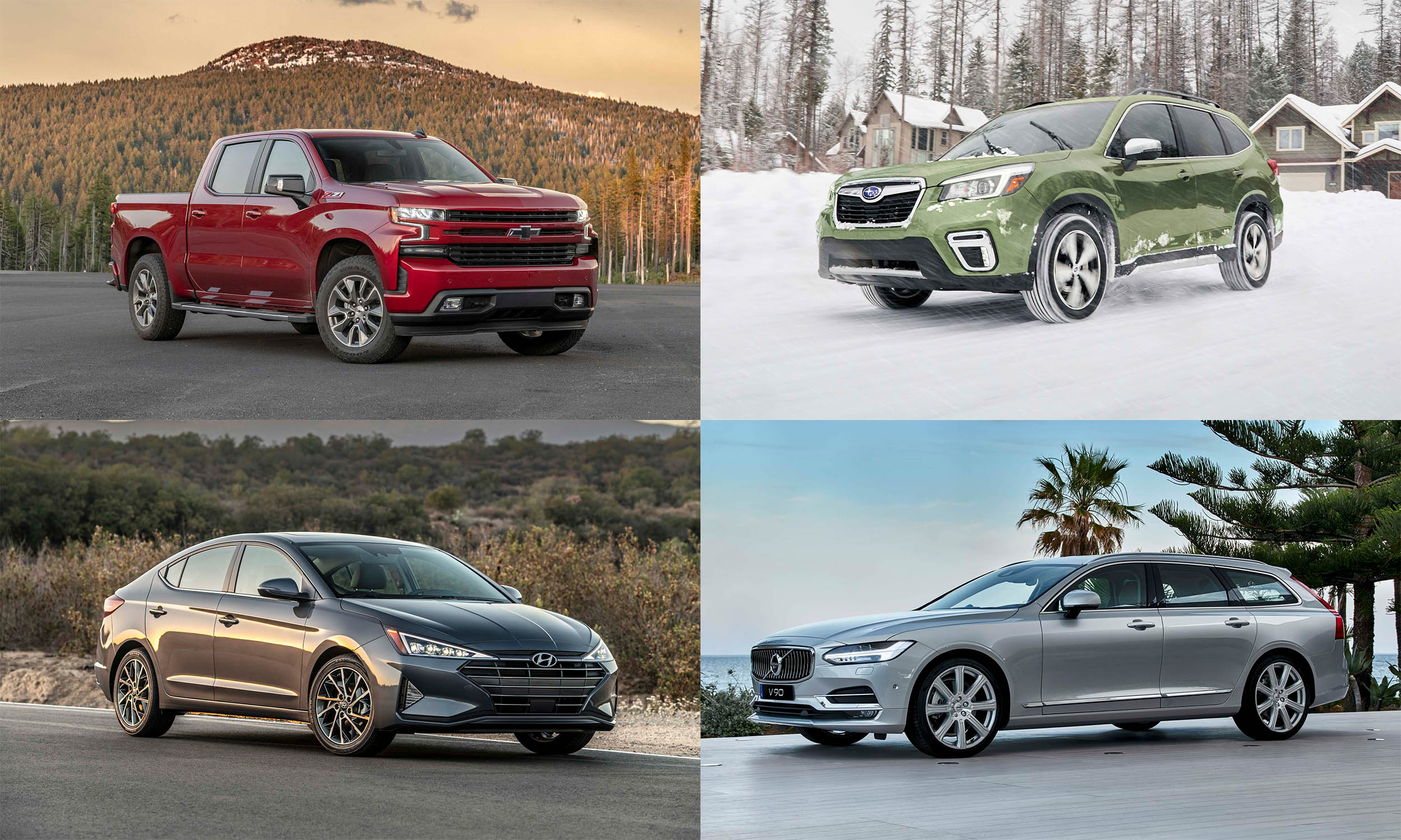 Cheapest Cars to Own 2020nbsp
