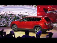 Jeep Presser Instagram   Our Auto Expert