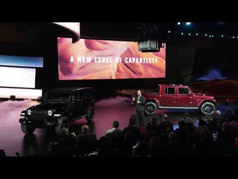 Jeep Presser Youtubenbsp