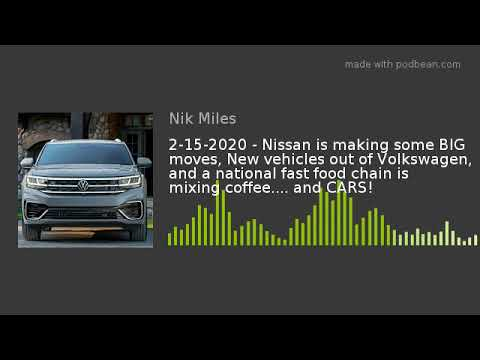 2020 Mercedes-Benz GLB250 | Our Auto Expert