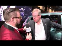Honda Civic Type R Introduction Chicago Auto Show   Our Auto Expert