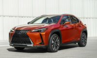 New Cars and Concepts for 2022 Fox & Friends Fox News Channel | Our Auto Expert