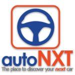 VIDEO 2020 Lexus LC 500 Convertible Reviewnbsp