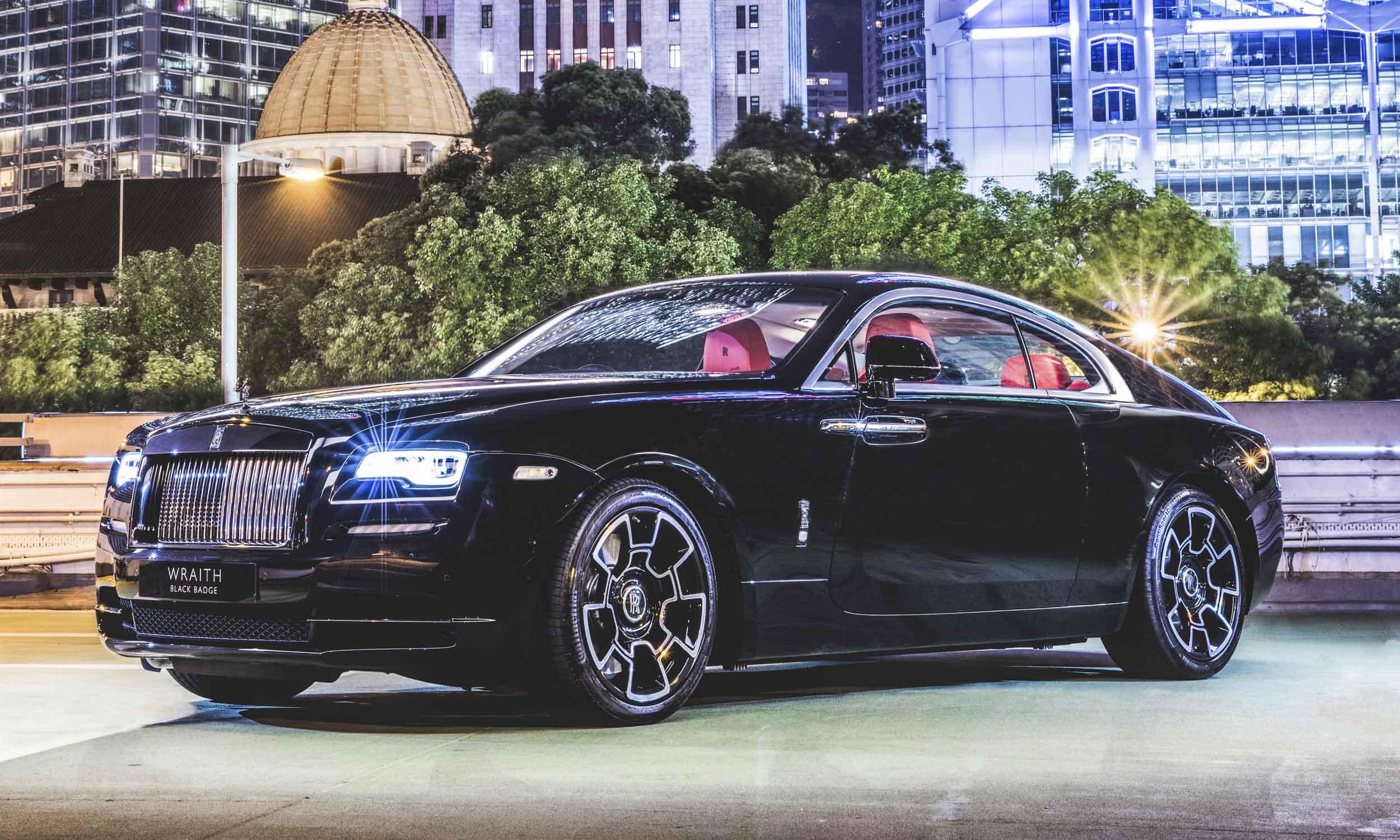 © Rolls-Royce