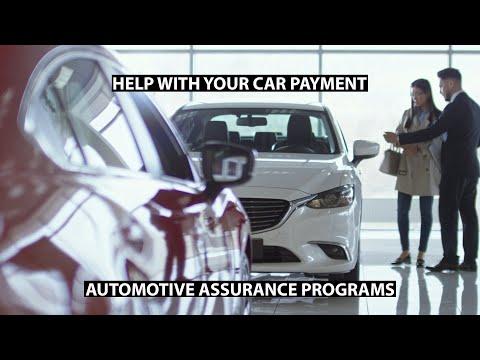 Automotive Assurance Programs