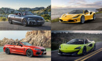 Amazing Sports Cars Under $60,000   Our Auto Expert