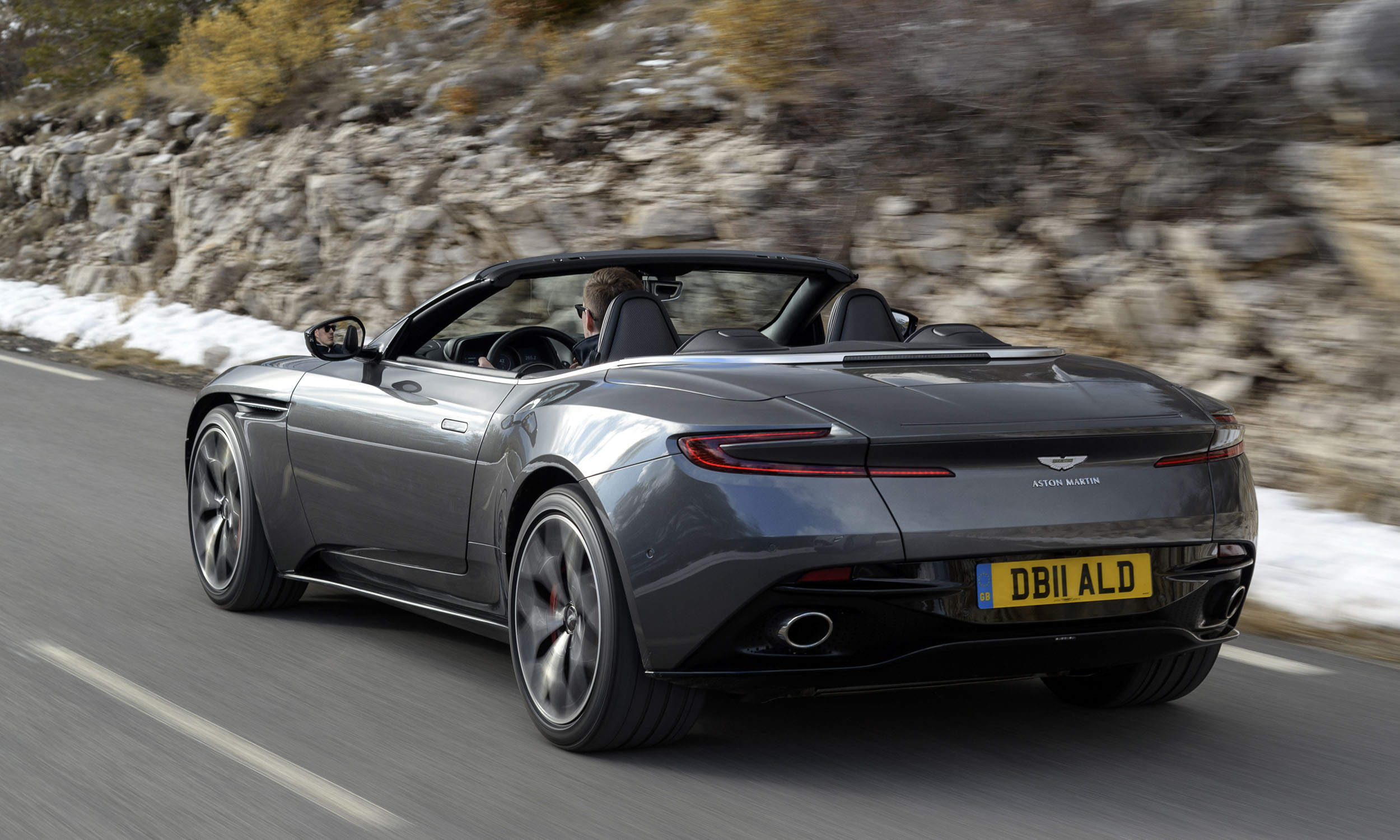 Convertible Shopping Guide for 2020   Our Auto Expert