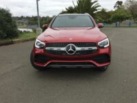 Mercedes Benz GLC 300nbsp