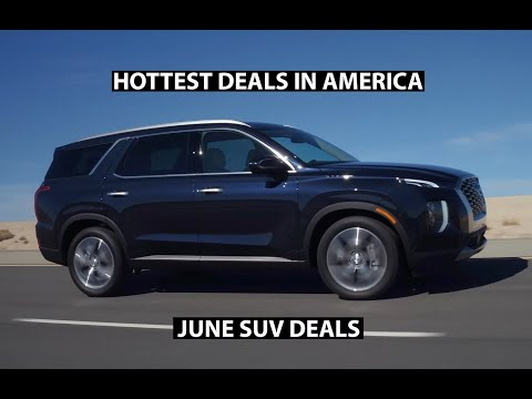 Nik Miles Auto Industry Update – Auto Sales and COVID-19 WRAZ-WRAL | Our Auto Expert