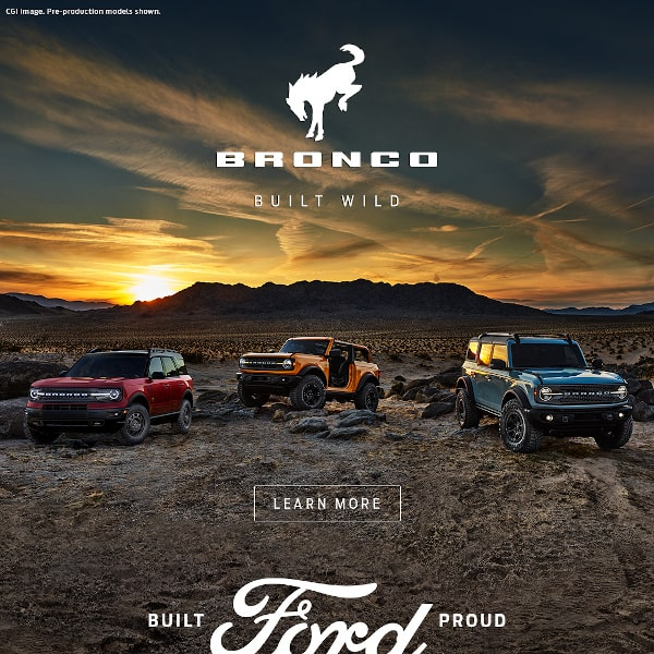 Ford-Bronco-min