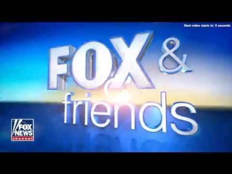 Mike Caudill Top Pre owned Car Picks Fox038Friendsnbsp