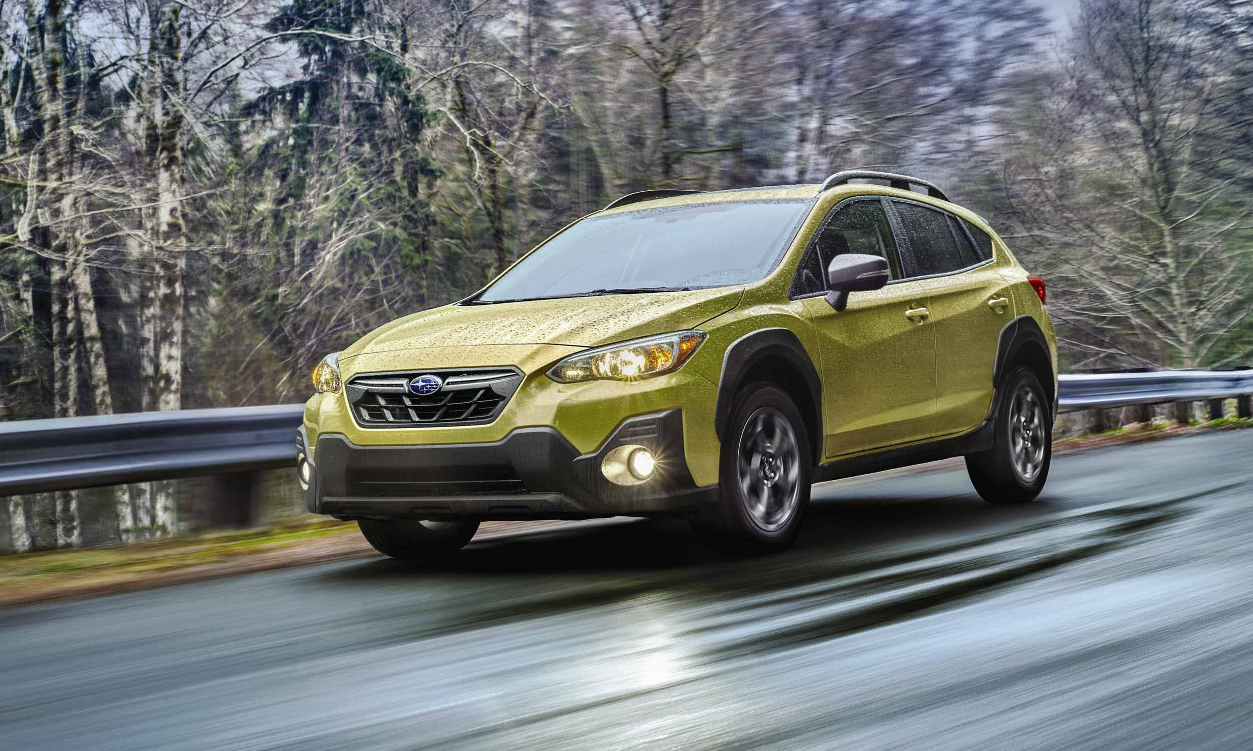 New AWD Models Less Than $25000nbsp
