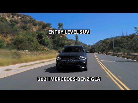 Mercedes Benz GLAnbsp