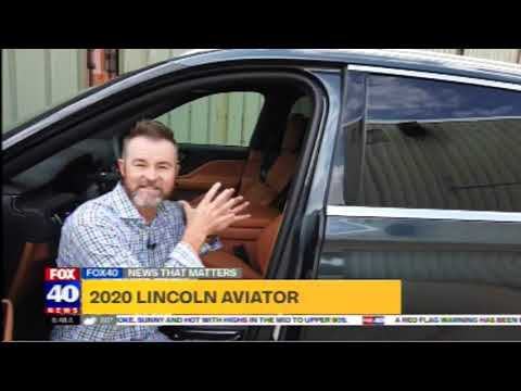 2021 Cadillac CT5 | Our Auto Expert