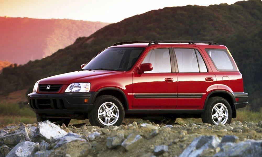1997-Honda-CR-V2