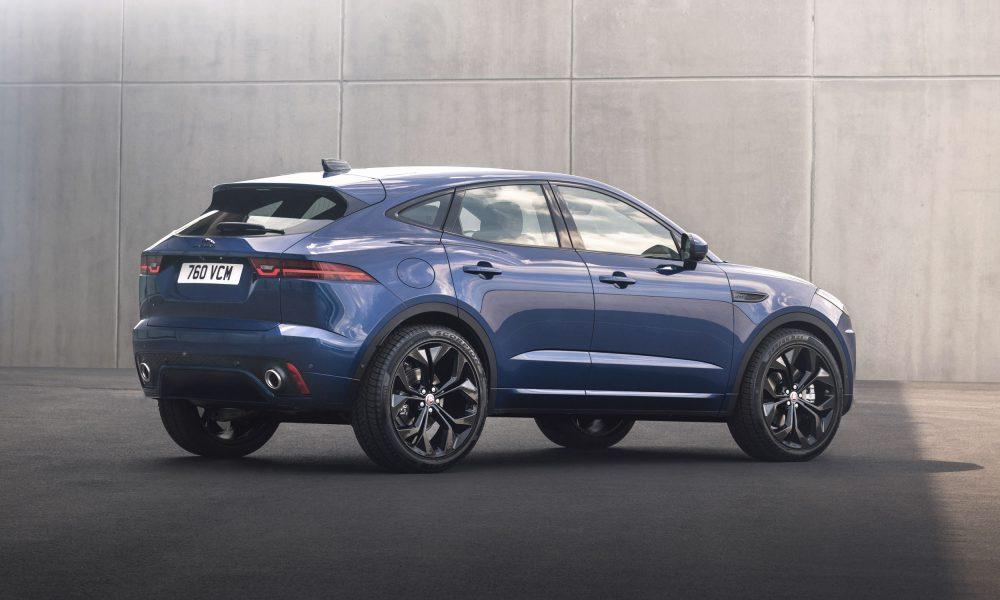 2021_Jaguar_E-PACE