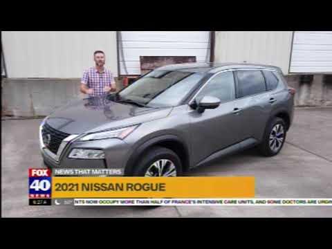 2012 Nissan Roguenbsp