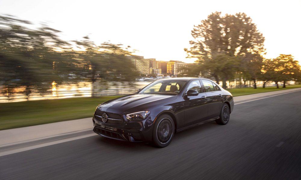 2021_Mercedes-Benz_E_Class