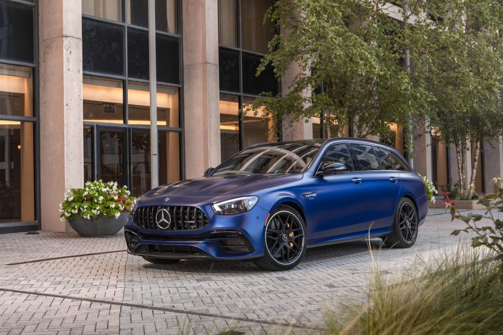2021_Mercedes-Benz_E_63_S_Wagon