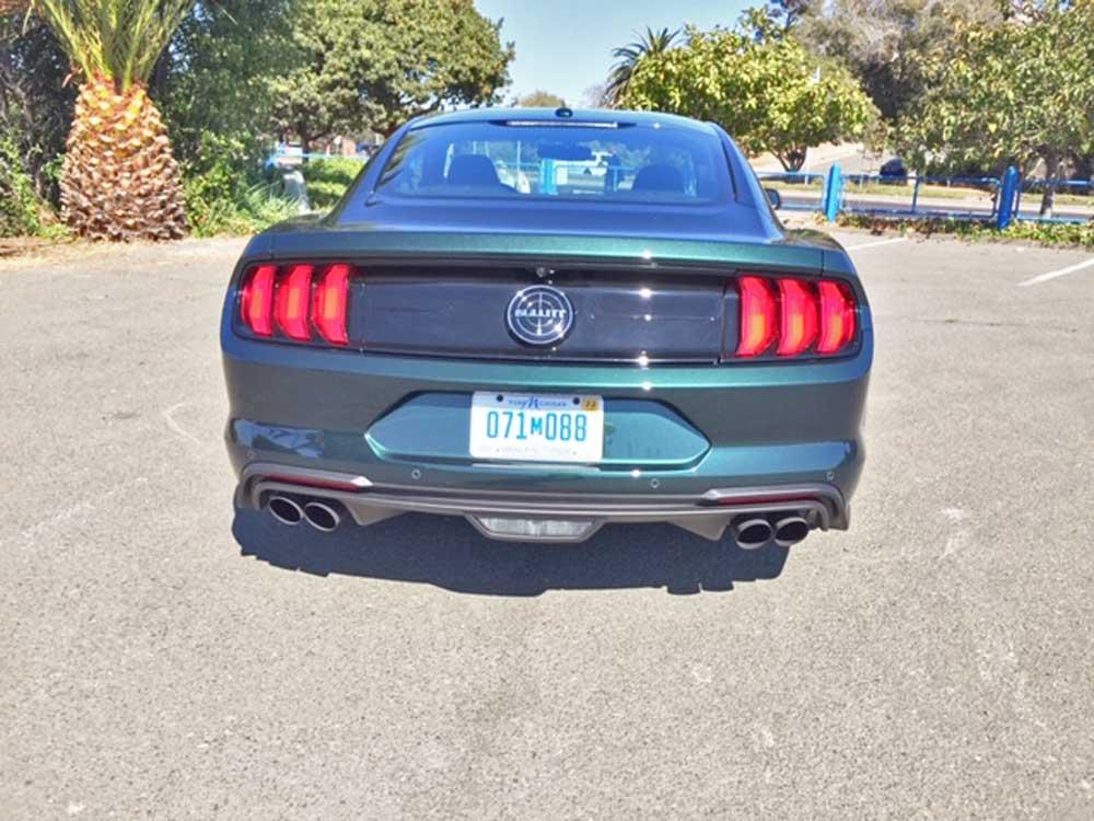 Ford-Mustang-Bullitt-LSF