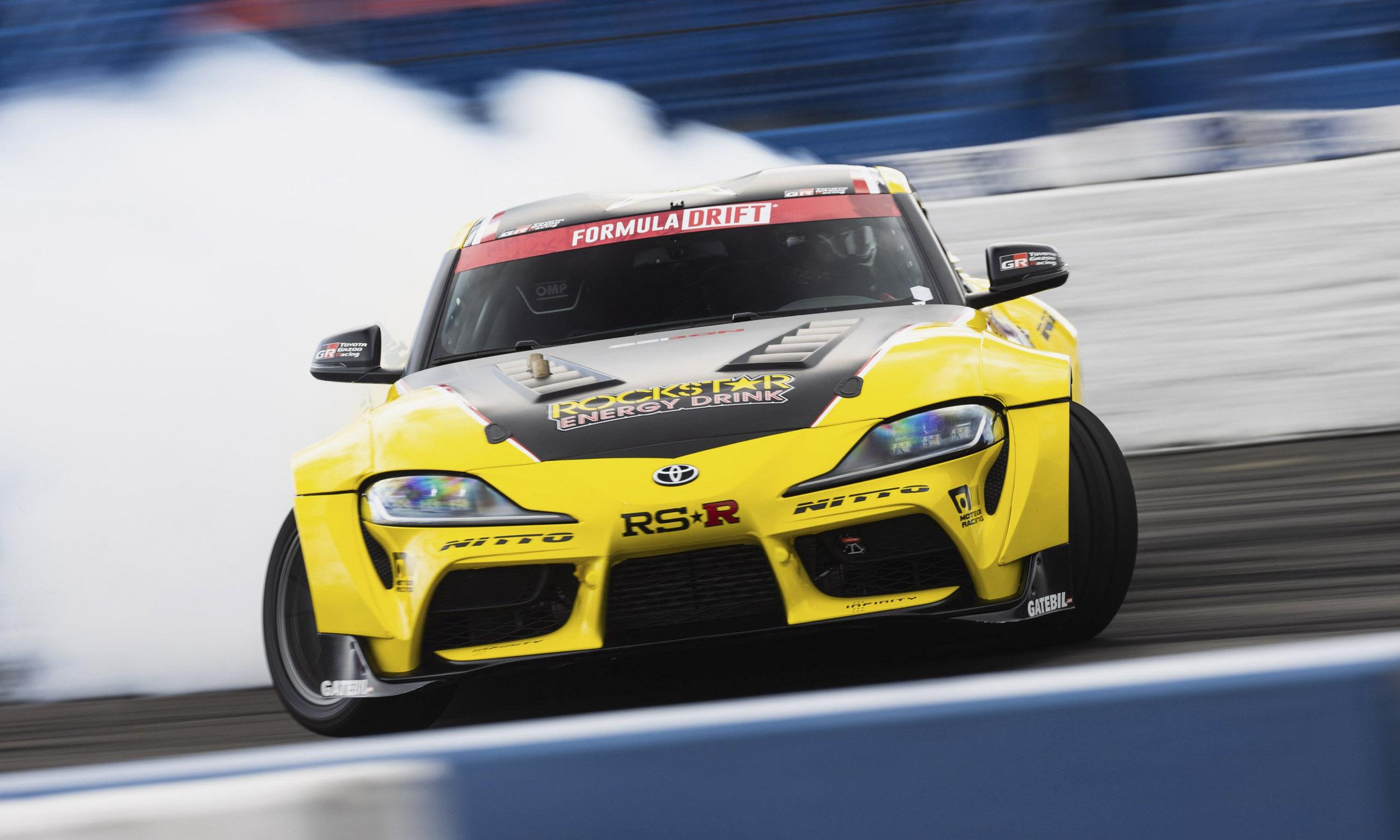 Papadakis_Racing_GR_Supra