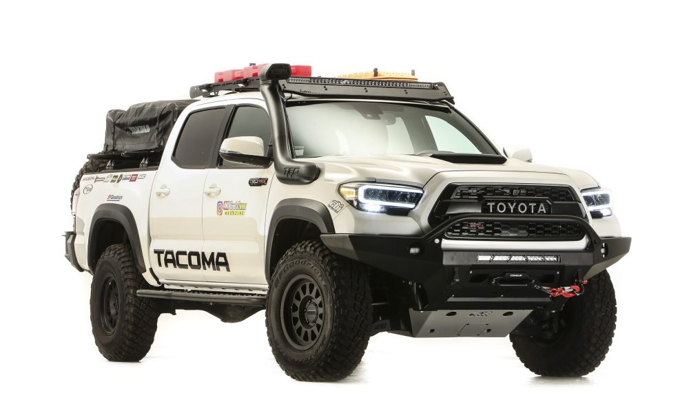 Toyota_Tacoma_Overland