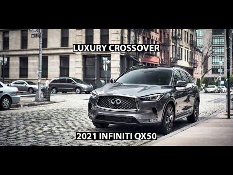Nik Miles 2021 Chevy Trailblazer WXIN Fox 59 11 05 2020 08 43 13   Our Auto Expert