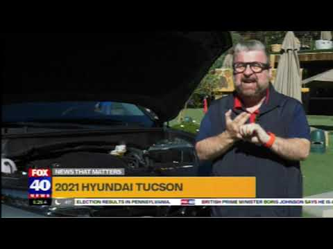 Nik Miles 2021 Hyundai Tucson KTXL Fox 40 11 16 2020 06 23 47nbsp