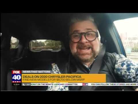 Nik Miles Chrysler Pacifica AWD KTXLFox 40 11 24 2020 06 23 58nbsp