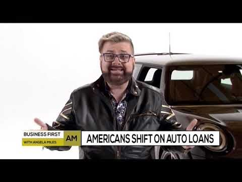 Capital One Automotive Update Pandemic Buying Resources KONG 12 21 2020 06 48 26nbsp