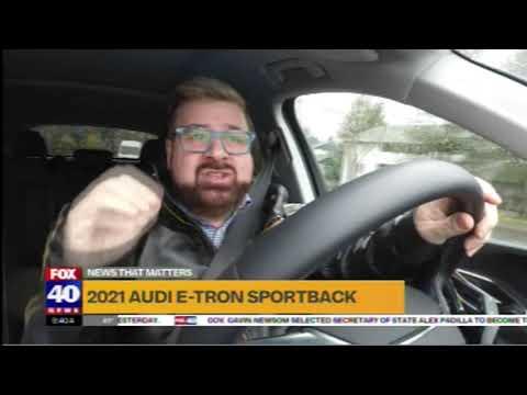 2021 Audi eTRON SPortback KTXL Fox 40 12 23 2020 09 39 31