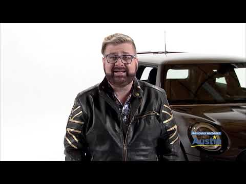 Capital One Automotive Update Pandemic Resources KEYE 12 31 2020 01 31 43nbsp