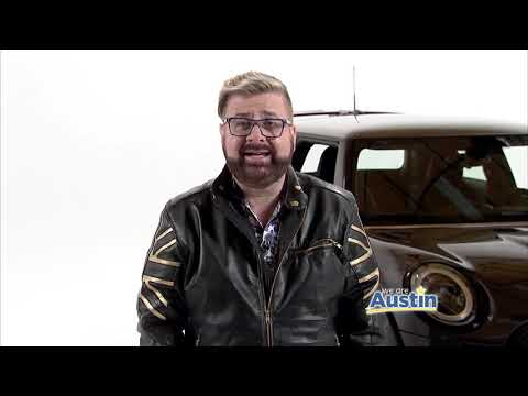 Capital One Automotive Update Pandemic Resources KEYE 12 30 2020 09 26 48nbsp